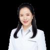 皮肤科医生黄绍丽